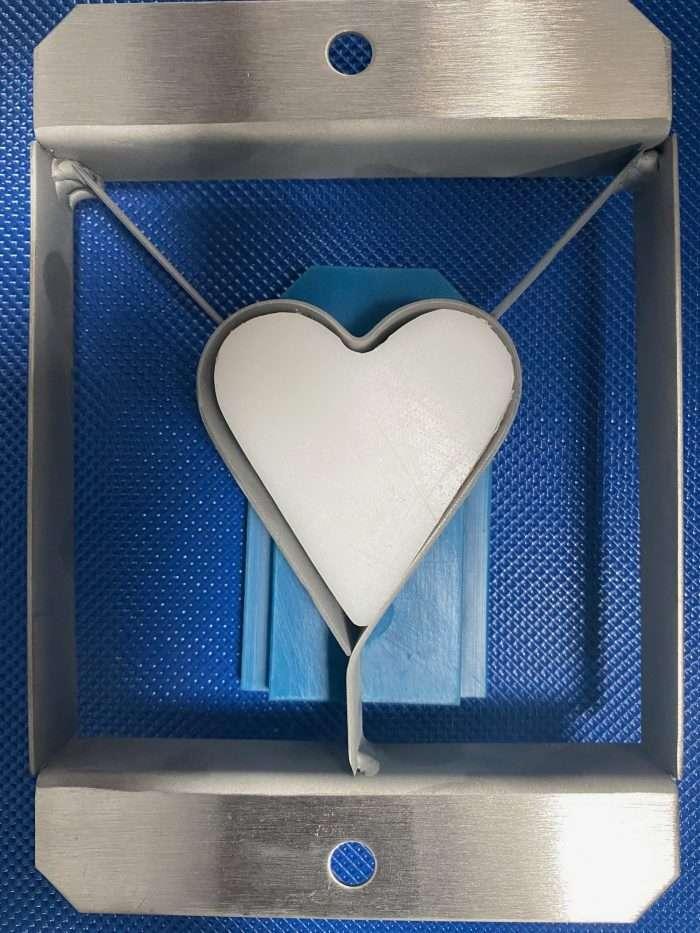 Heart Pusher