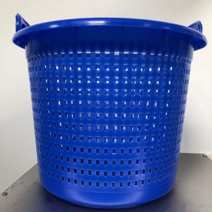 Salad Spinning baskets